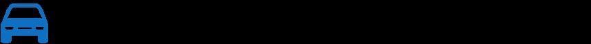 Karosseriebau Riedel